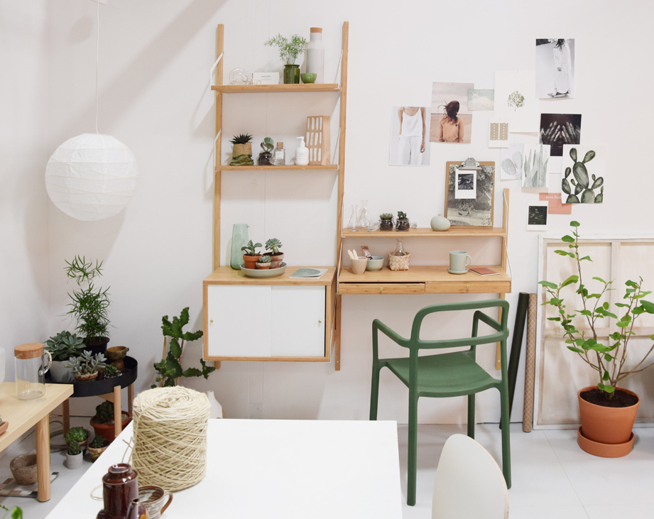 IKEA_FESTIVAL_170958