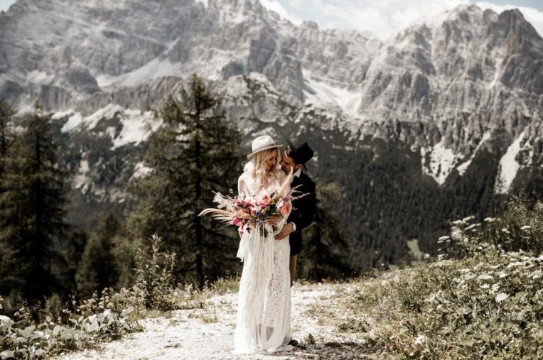 matrimoniodolomiti