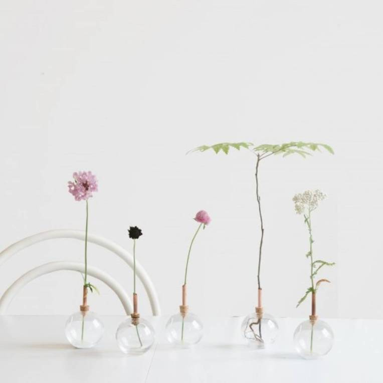 original_scandinaviaform-glassilium-vase