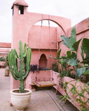 jardinsecret2