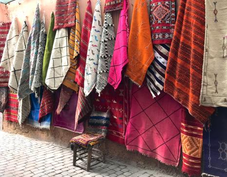souq tappeti